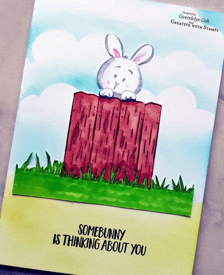 reminder bunny cu.jpg
