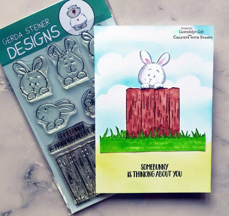 reminder bunny.jpg