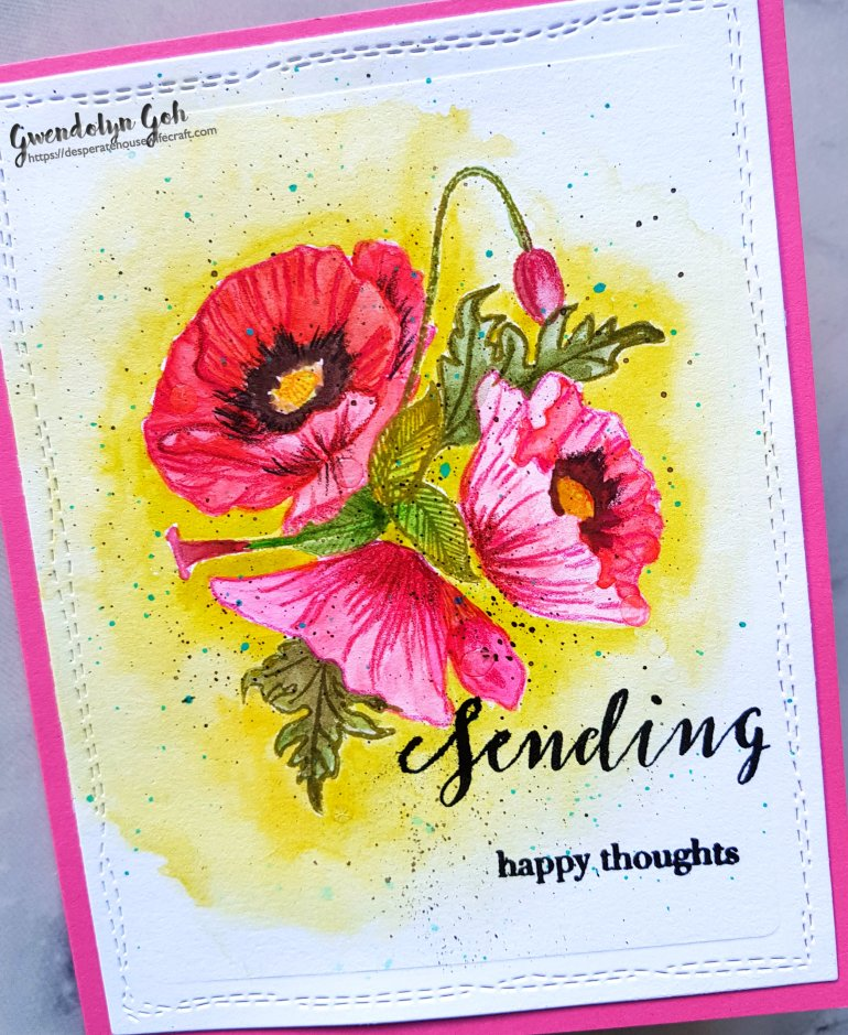 watercolour poppies cu.jpg