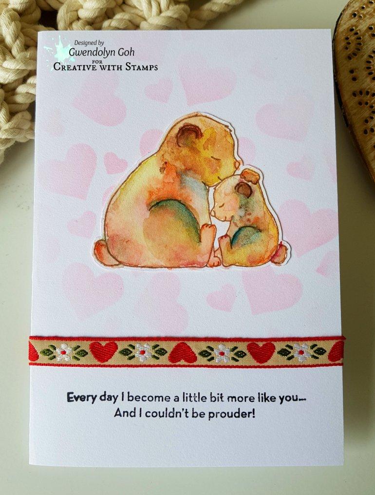 05 Mothers day W&W cu.jpg