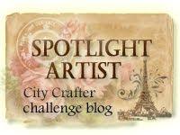 city crafter.jpg