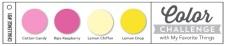 MFT_ColorChallenge