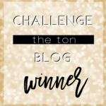 the ton challenge-winner