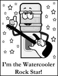 watercooler Winner Badge.jpg