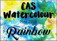 CAS Watercolour.jpg