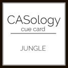 casology.jpg