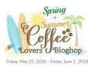 coffee lovers hop