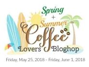 coffee-lovers-hop.jpg