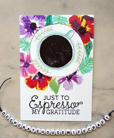 Espresso thanks main
