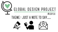 global design.jpg
