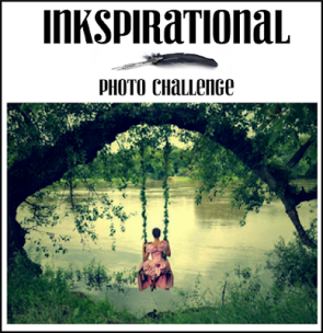 Inkspirational Photo Challenge.png