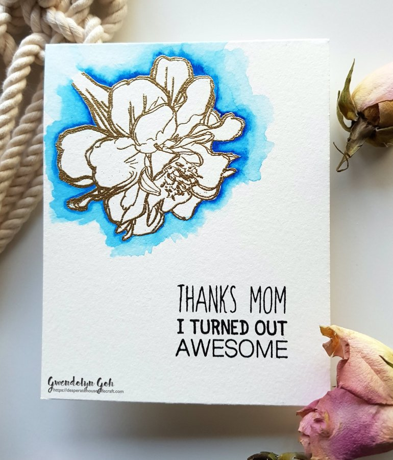 Magnolia mother's day card cu.jpg