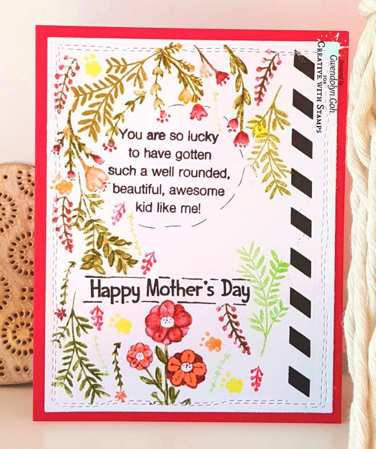 mothersdaycard cu