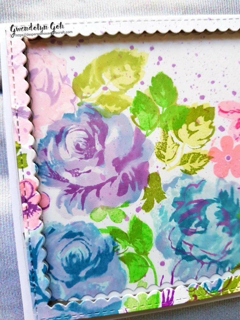 Vintage flowers ccu.jpg