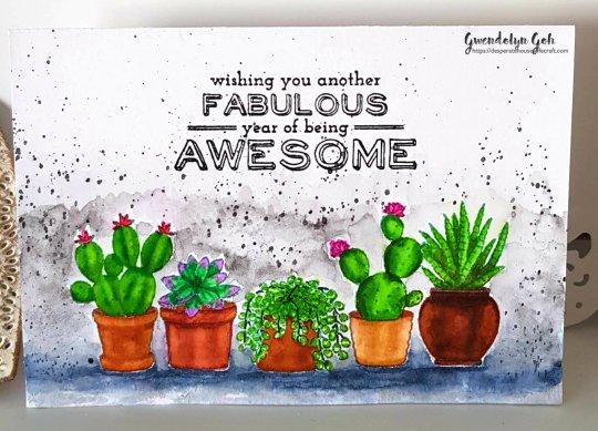 cactus cu.jpg