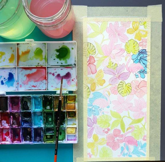 Stamp wc collage draft.jpg