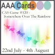 AAAcards