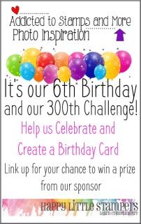Challenge 300.jpg