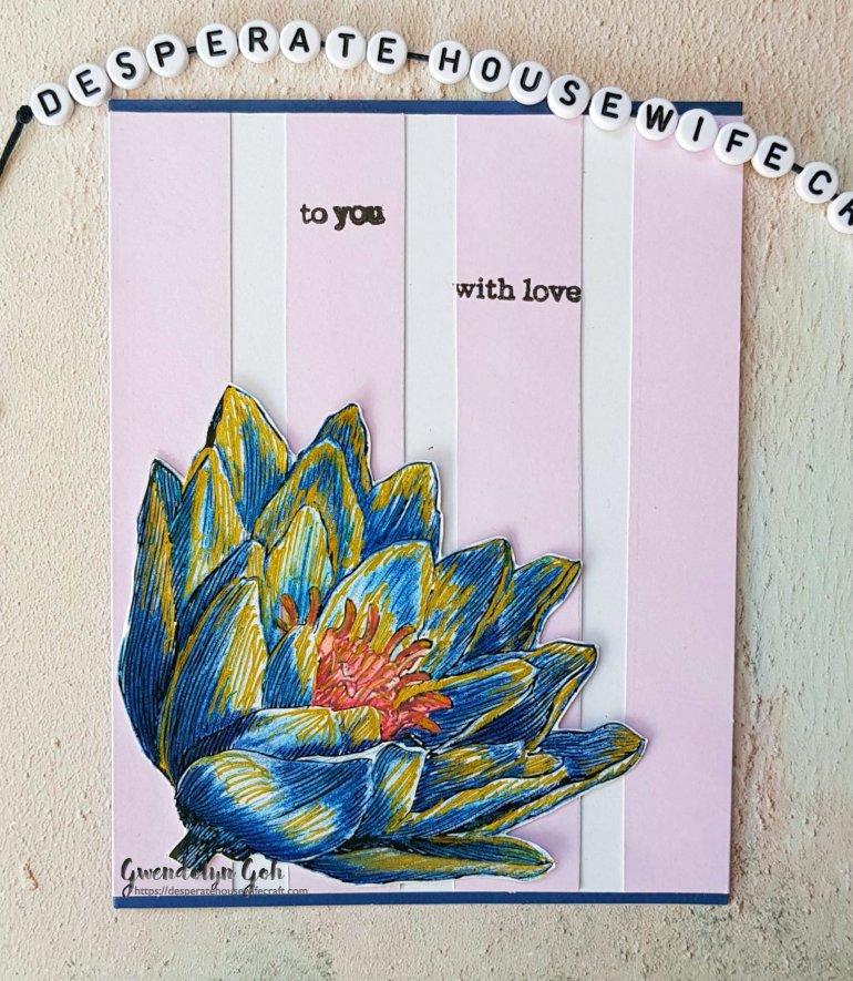 poetic petals marker cu.jpg