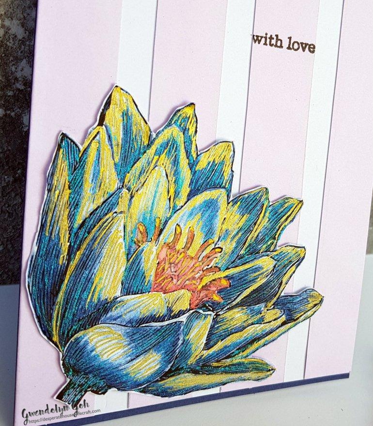 poetic petals marker shine.jpg