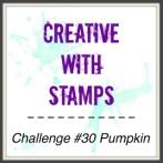 CWS#30_Pumpkin.jpg