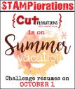 stamplorations