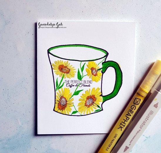 sunflower mug.jpg