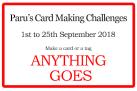 PCM-challenges-logo2