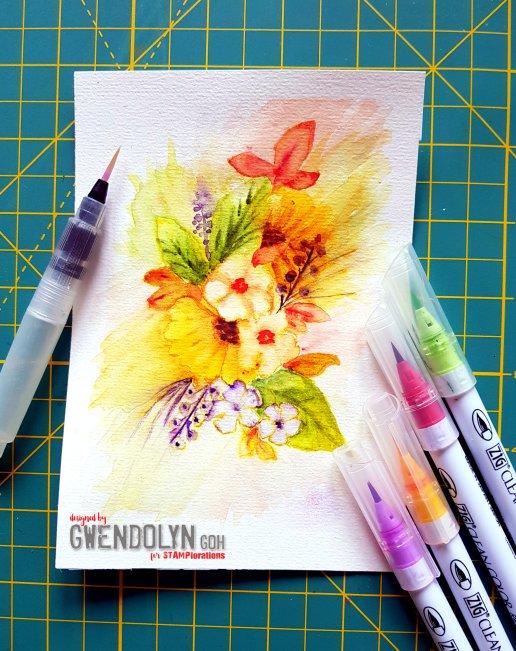dees blossomsprays1