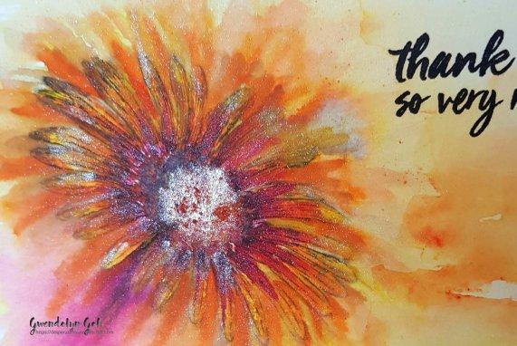 poetic petals watercolor cu