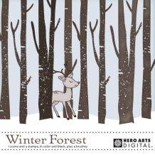 winter forest digi.jpg