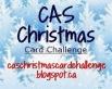 CAS Christmas.jpg