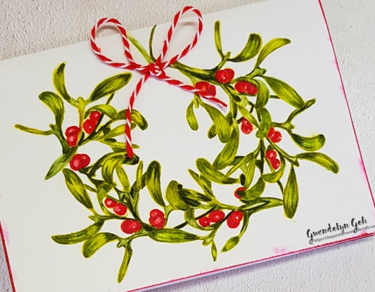 create-a-smile-wreath-cu.jpg