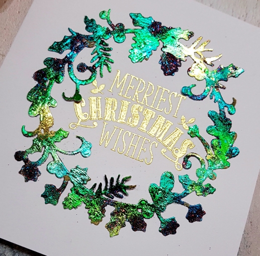 foiled-wreath-ccu.jpg