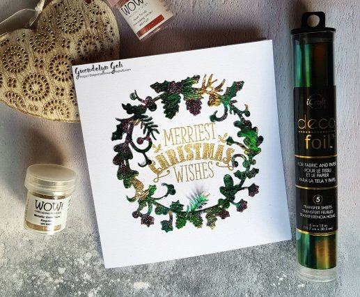 foiled wreath products.jpg