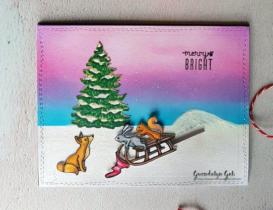 Winter time slider card cu.jpg