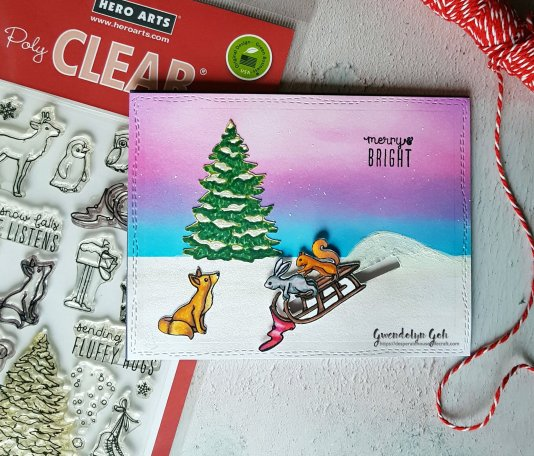 Winter time slider card products.jpg