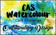 Cas watercolour Outstanding Design.jpg