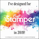 Craft stamper magazine.png