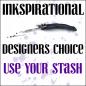Inkspirational Photo Challenge.png