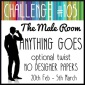 the male room.jpg