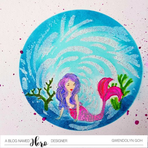 Mermaid kisses ccu.jpg