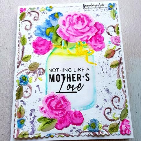 3d rose bouquet ccu.jpg