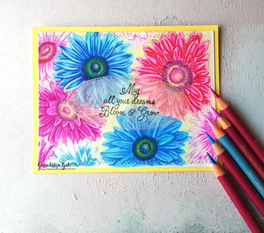 Spectrum Noir colourblend pencils.png