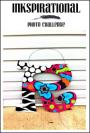 Challenge194.png
