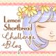 lemon shortbread.png