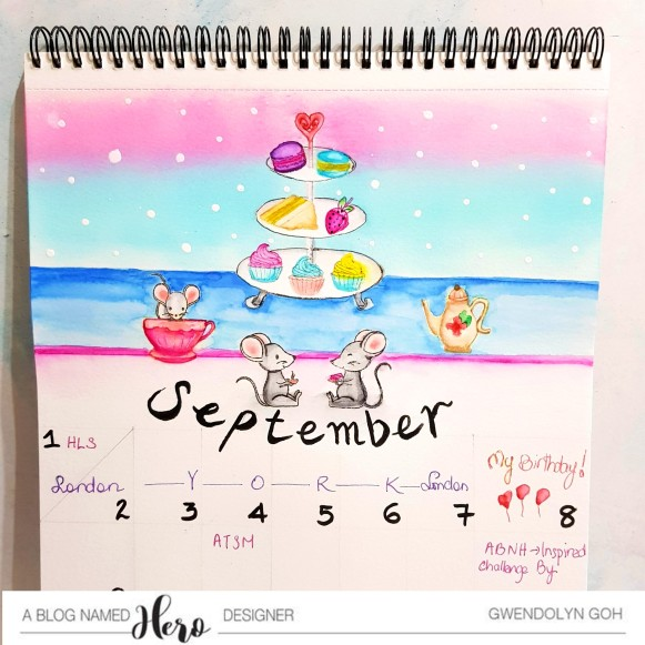 September calendar mid.jpg