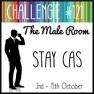 male room.jpg