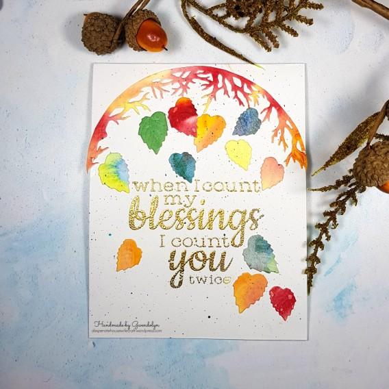thanksgiving main (1).jpg