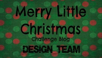 MerryLittleChristmas-DesignTeam-badge
